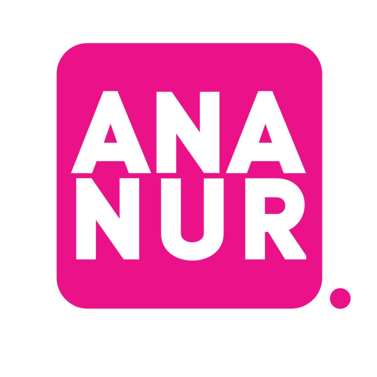 Anaïs Nur Art - Artiste Strasboug
