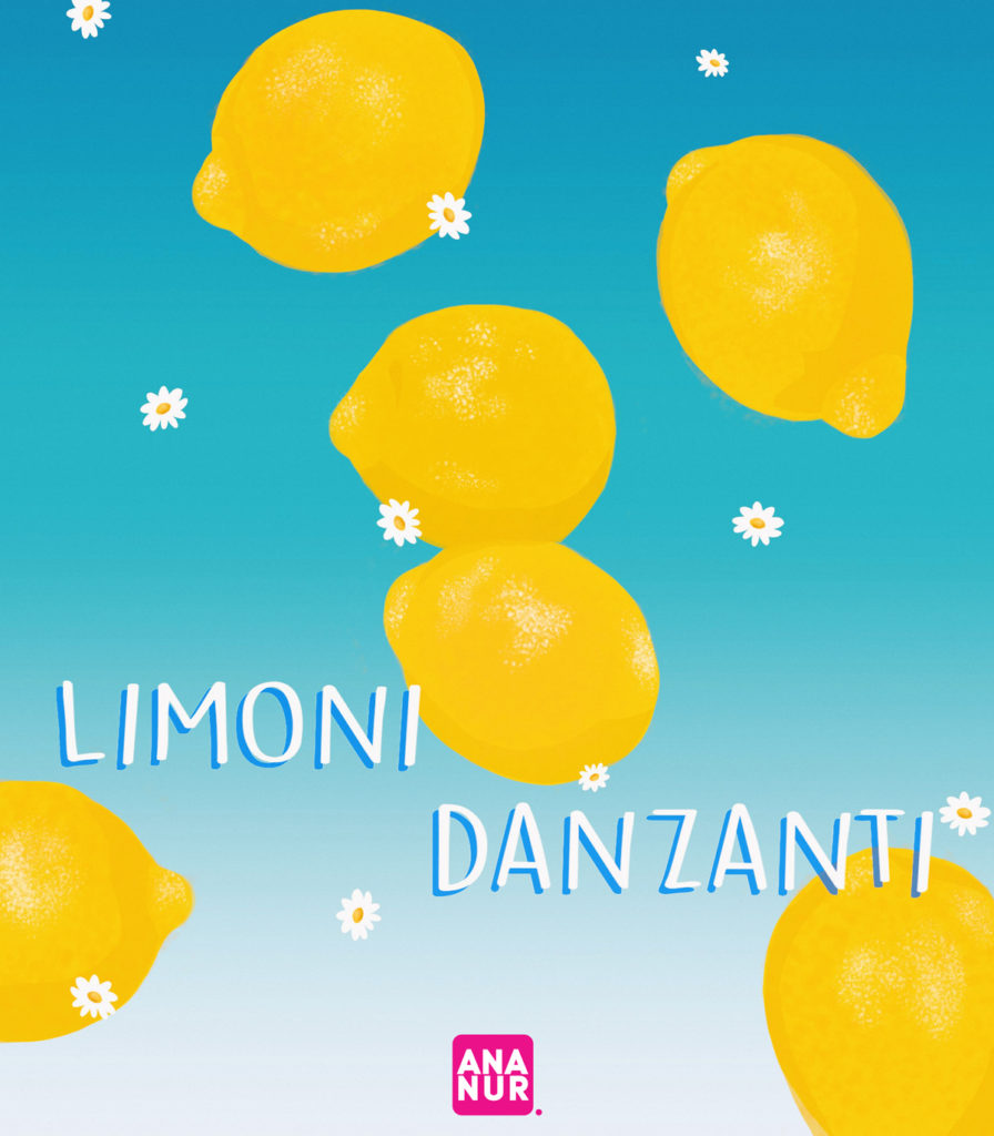 Lemoni Danzanti